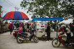 Wietnam_0525